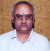 Ramana_Rao